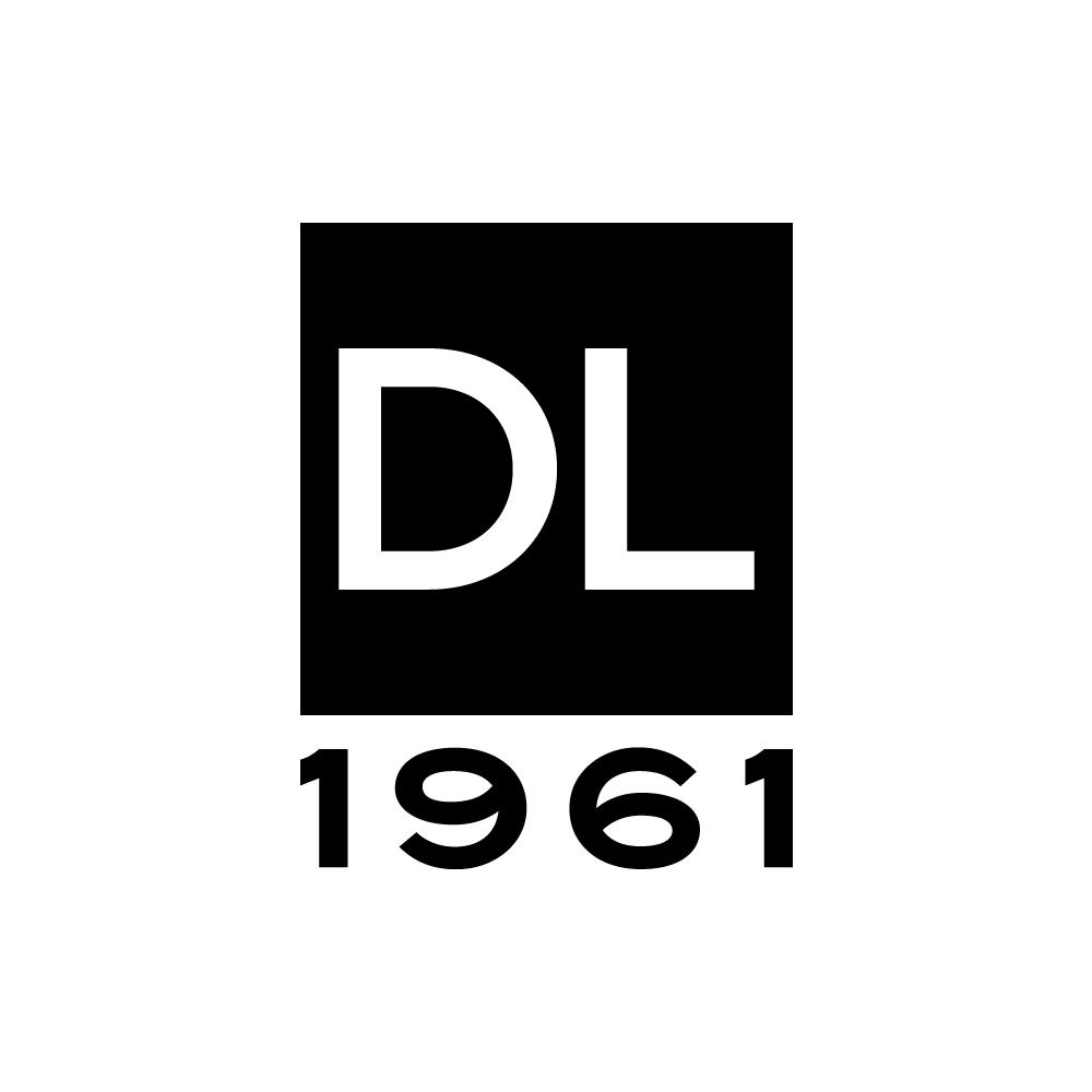 DL1961 promo codes