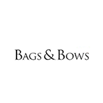 Bags And Bows promo codes