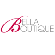 Bella Boutique promo codes