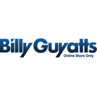 Billy Guyatts promo codes