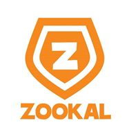 Zookal promo codes