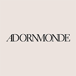 Adornmonde promo codes