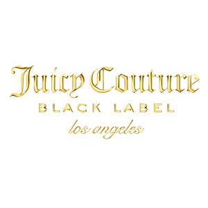 Juicy Couture promo codes