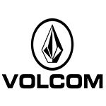 Volcom Canada