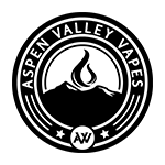 Aspen Valley Vapes promo codes