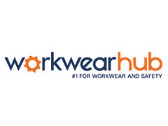 Workwear Hub promo codes