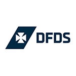 DFDS Seaways promo codes