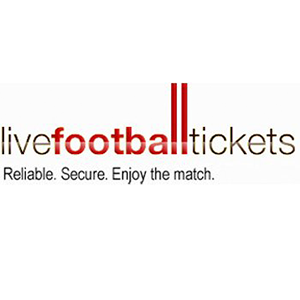 Live Football Tickets promo codes