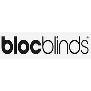 BlocBlinds promo codes