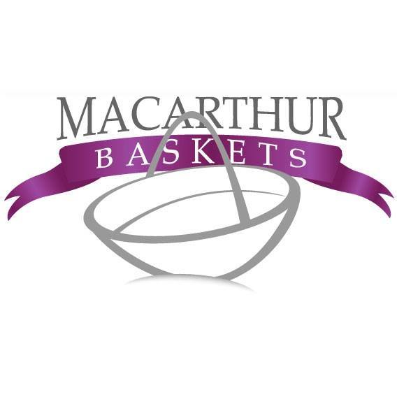 Macarthur Baskets promo codes