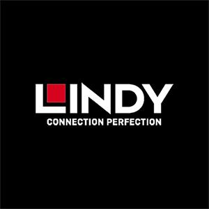 LINDY Electronics