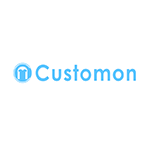 Customon promo codes