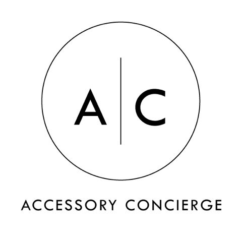 Accessory Concierge promo codes