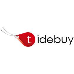 Tidebuy promo codes
