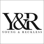 Young and Reckless