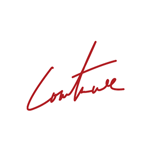 The Couture Club promo codes
