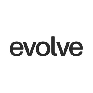 Evolve Clothing