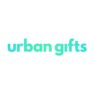 Urban Gifts promo codes