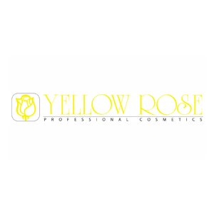 Yellow Rose Cosmetics promo codes