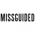 Missguided AU-coupon-codes