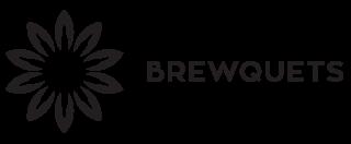 Brewquets promo codes