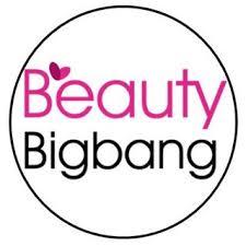 Beauty Big Bang promo codes