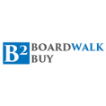 Boardwalkbuy promo codes
