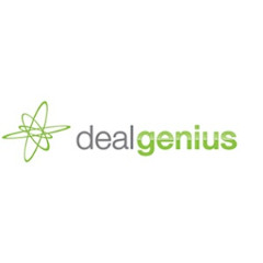Deal Genius promo codes