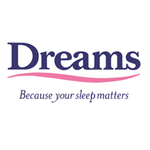 Dreams promo codes