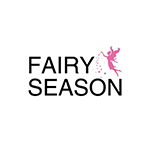Fairy Season promo codes