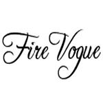 Firevogue promo codes