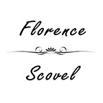 Florence Scovel Jewelry