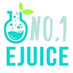 No1ejuice promo codes