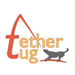 Tether Tug promo codes