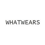 WhatWears promo codes