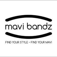 Mavi Bandz promo codes