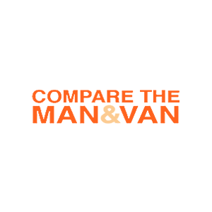 Compare the Man and Van promo codes