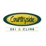 Countryside Ski And Climb
