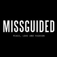 Missguided USA