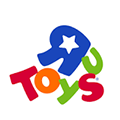 ToysRus CA