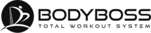 BodyBoss Portable Gym