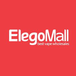 Elegomall