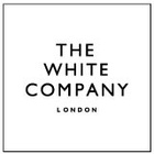The White Company UK