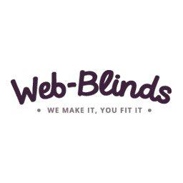 Web-Blinds