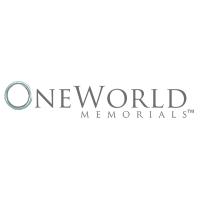 OneWorld Memorials promo codes