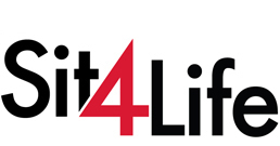 Sit4Life