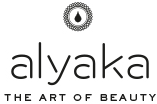 Alyaka UK