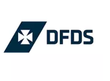 DFDS promo codes