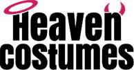 Heaven Costumes promo codes