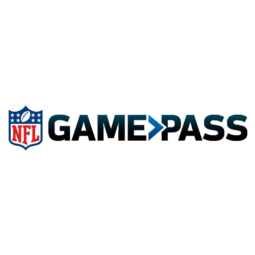 NFL GamePass promo codes